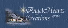 AngelHearts Creations �